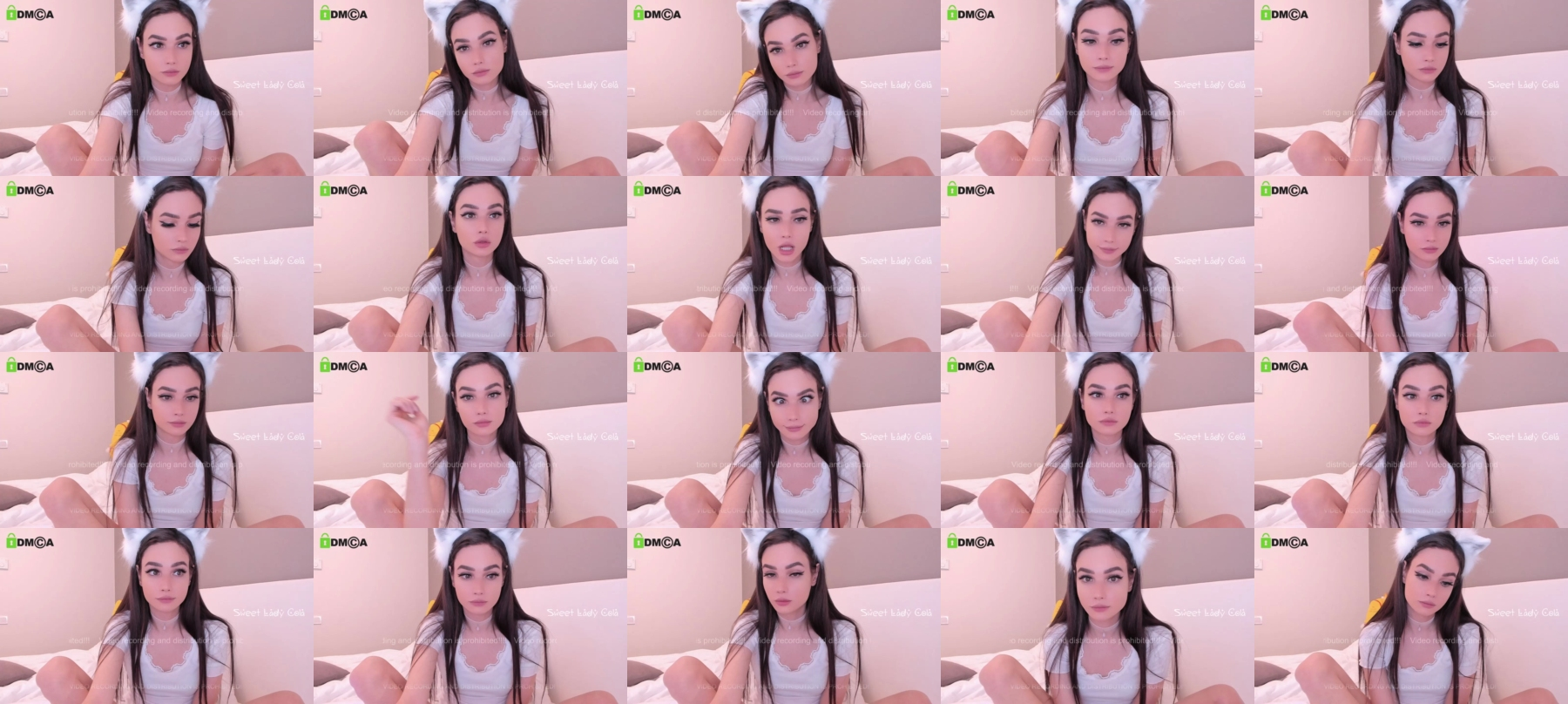 Sweet_Lady_Cola ts 06-05-2021 Chaturbate